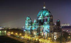 Berlin Download