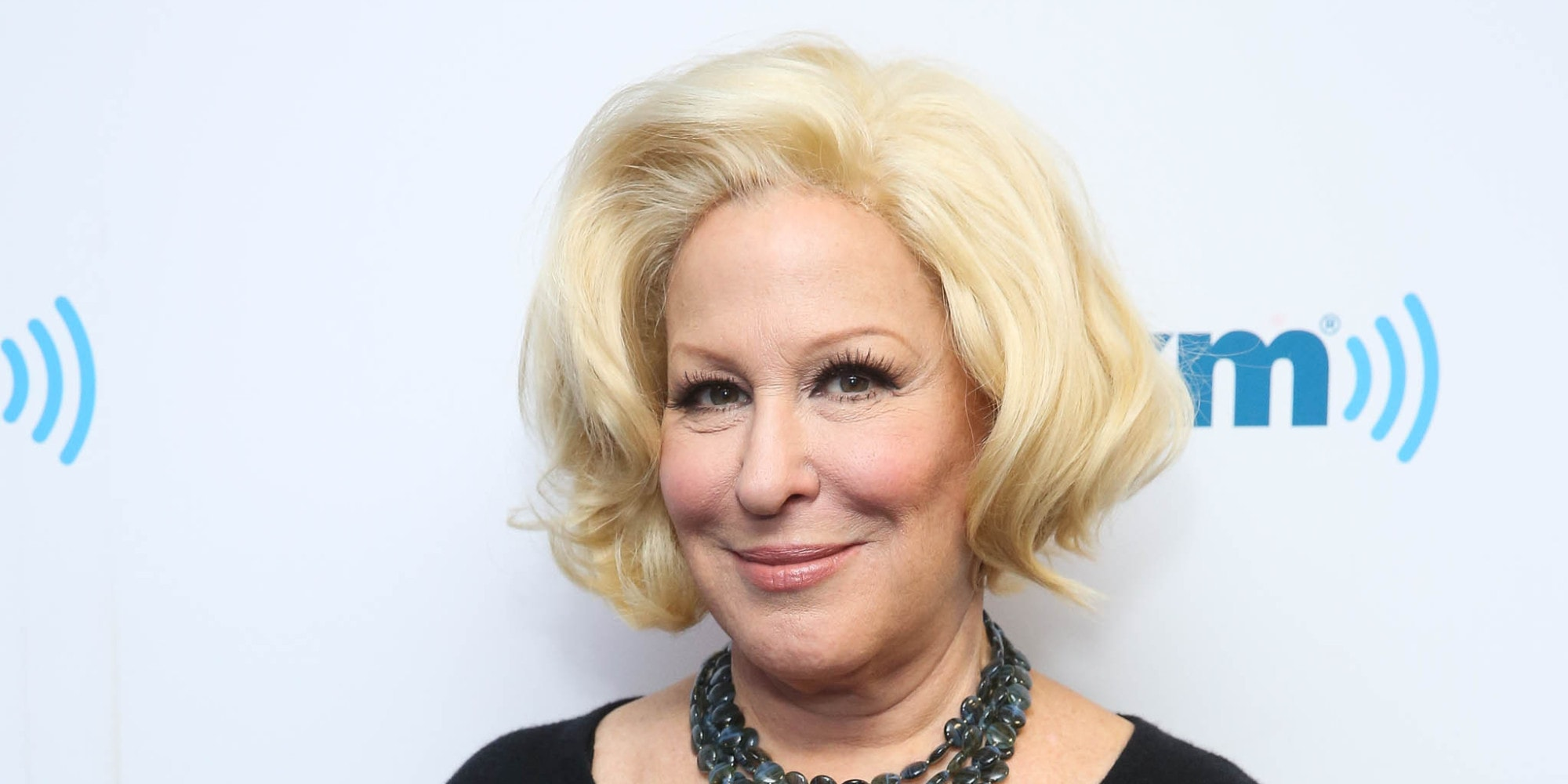 Bette Midler Download