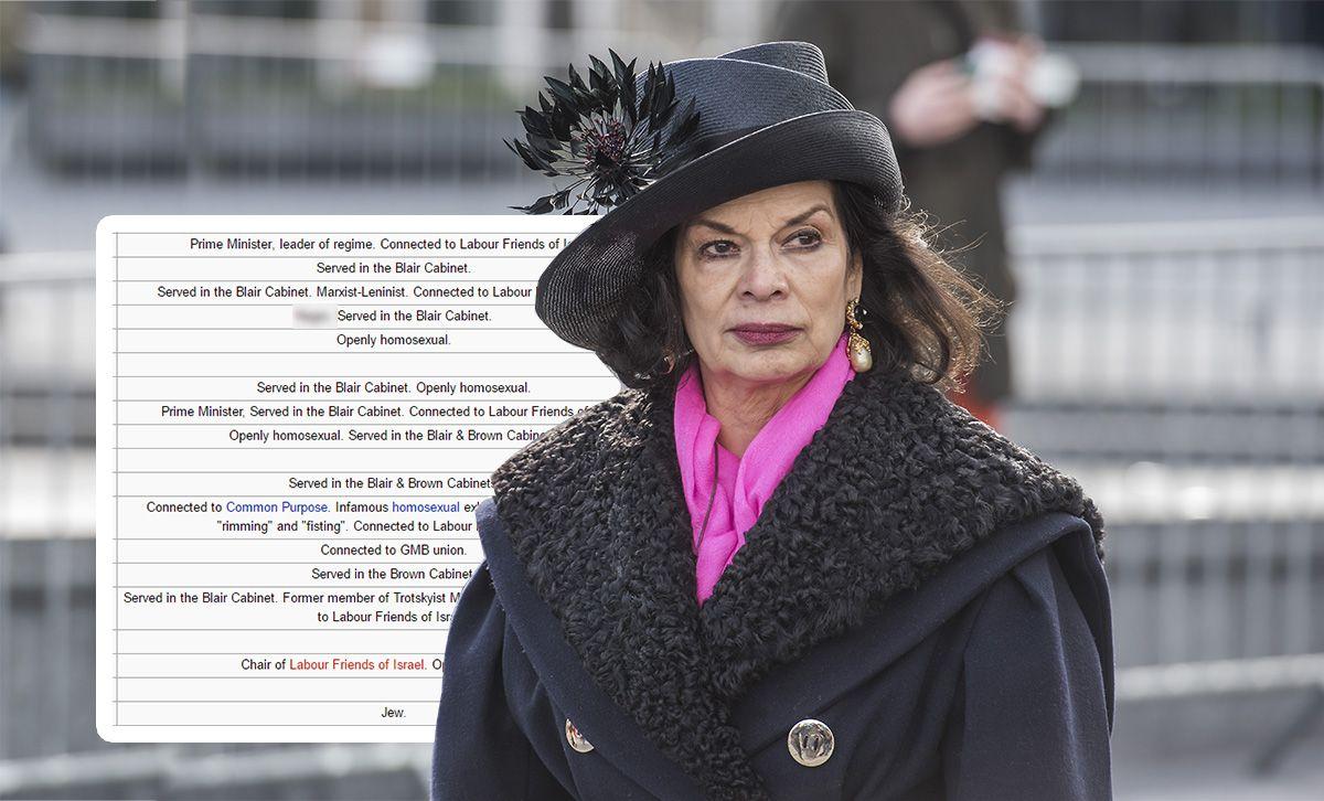 Bianca Jagger Download