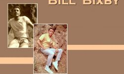 Bill Bixby Download