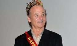 Bill Murray Download