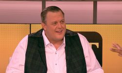 Billy Gardell Download