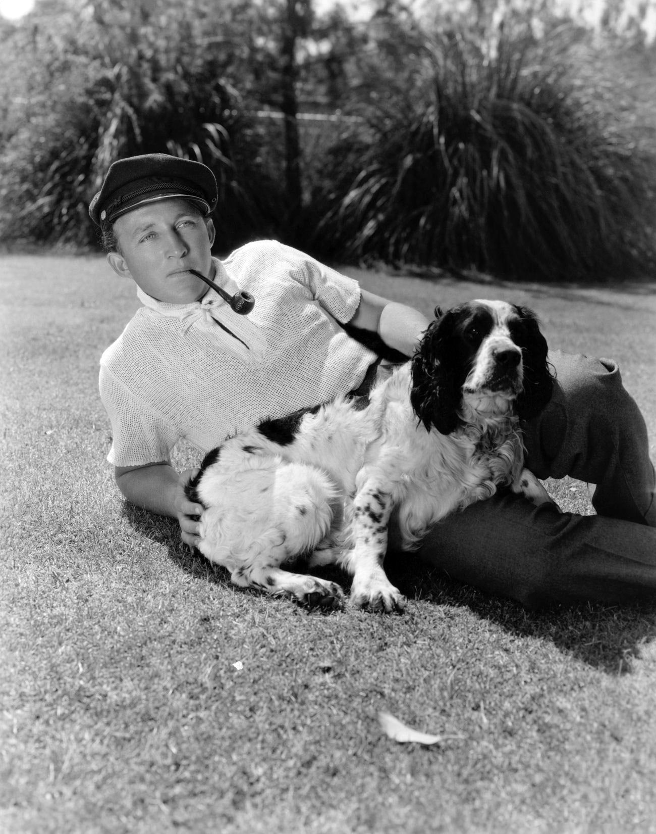 Bing Crosby Download