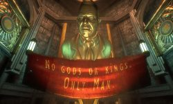 BioShock: The Collection Download