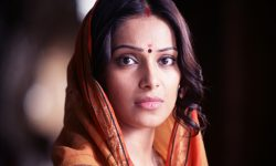 Bipasha Basu Download