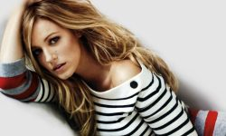 Blake Lively Download