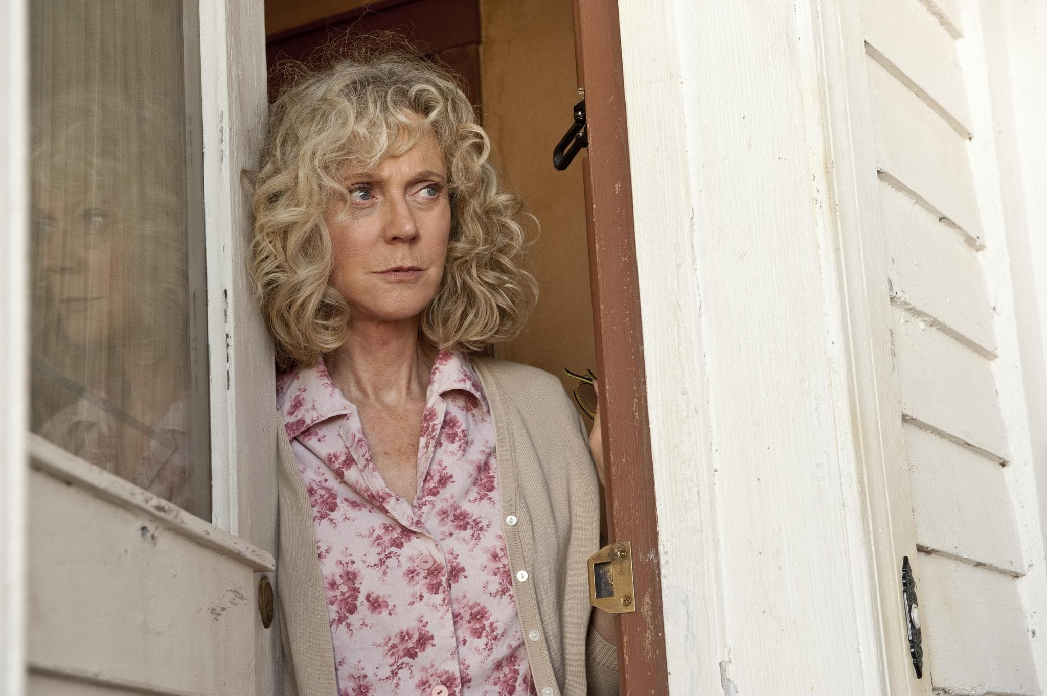 Blythe Danner Download