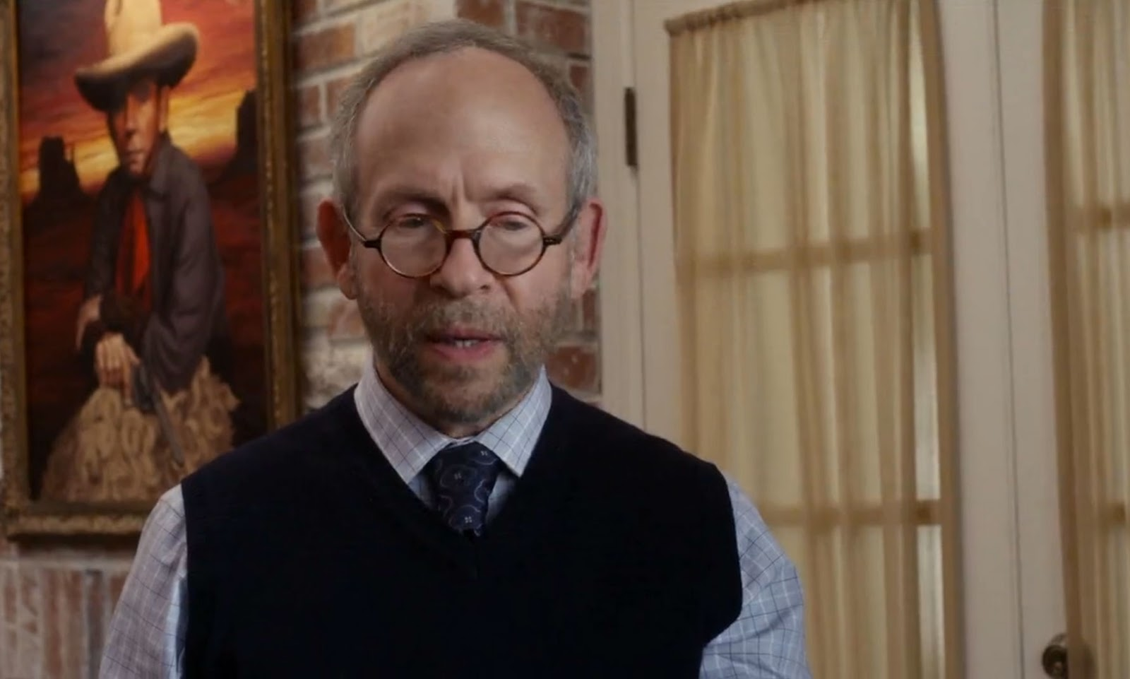 Bob Balaban Download