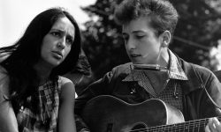 Bob Dylan Download