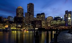 Boston Download