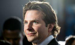 Bradley Cooper Download