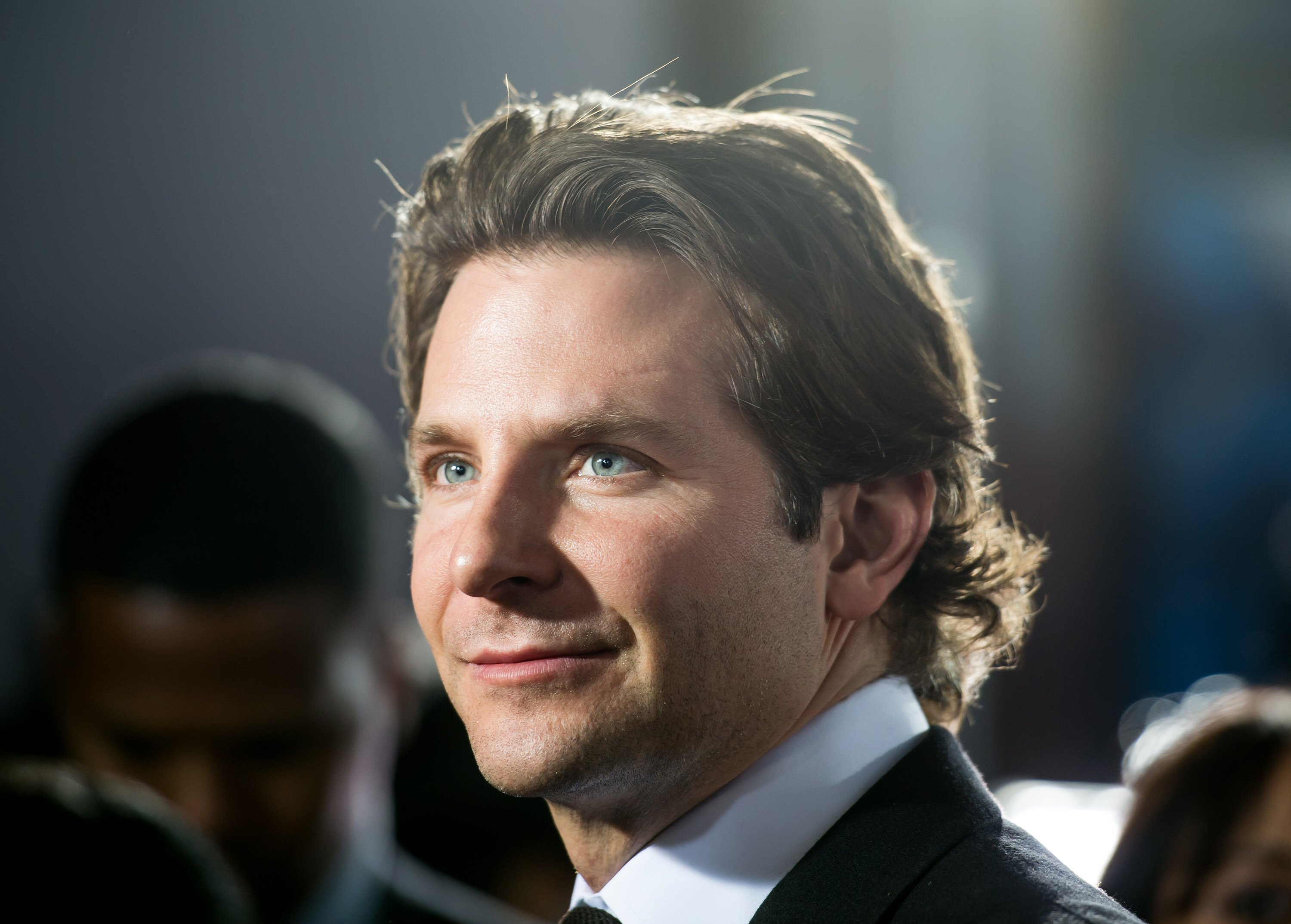 Bradley Cooper Download