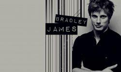 Bradley James Download