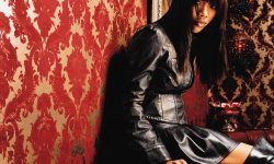 Brandy Norwood Download