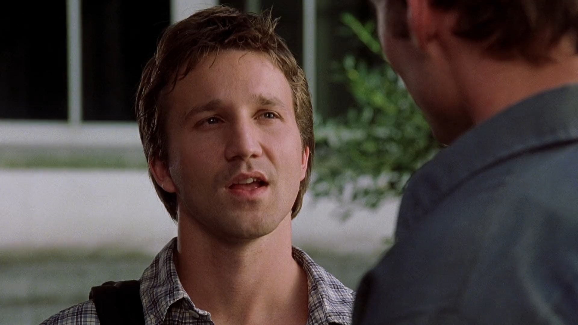 Breckin Meyer Widescreen for desktop