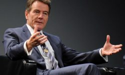 Bryan Cranston Download