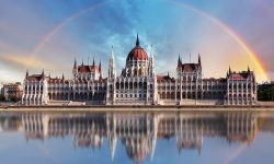 Budapest Download