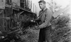 Burt Lancaster Download