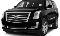 Cadillac Escalade 4 Download
