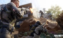 Call of Duty: Black Ops 3 Download
