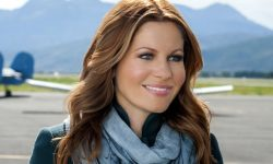 Candace Cameron Download