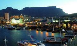 Cape Town backgrounds