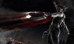 Captain America: Civil War Download