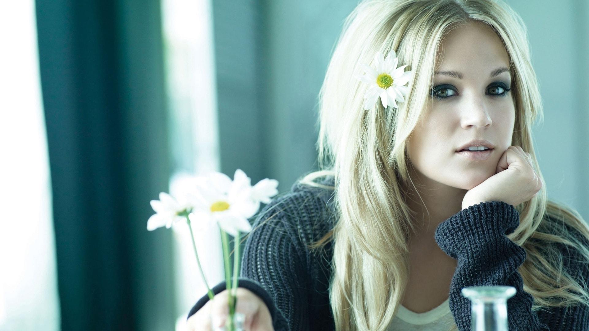 Carrie Underwood Widescreen