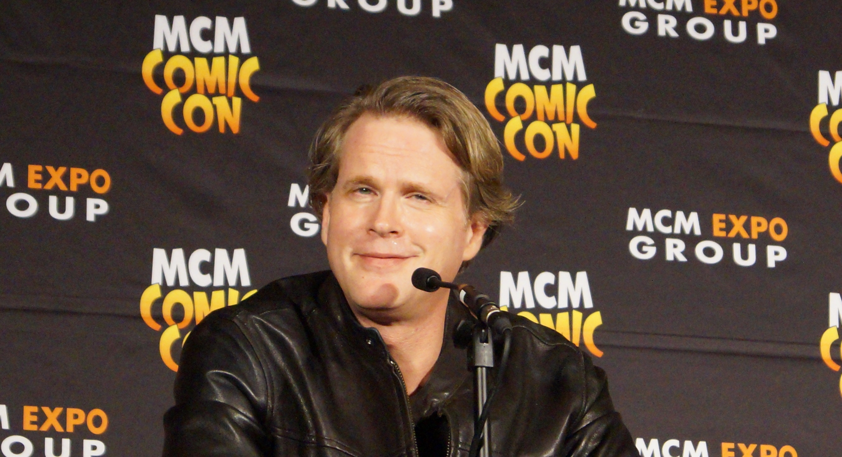 Cary Elwes Download