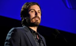 Casey Affleck Download