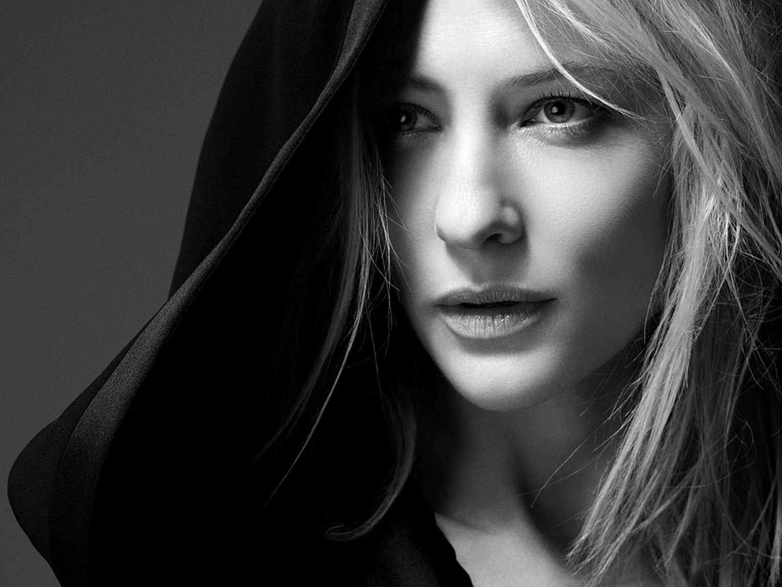 Cate Blanchett Download