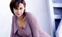 Catherine Bell Download