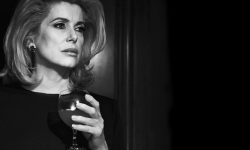 Catherine Deneuve Download