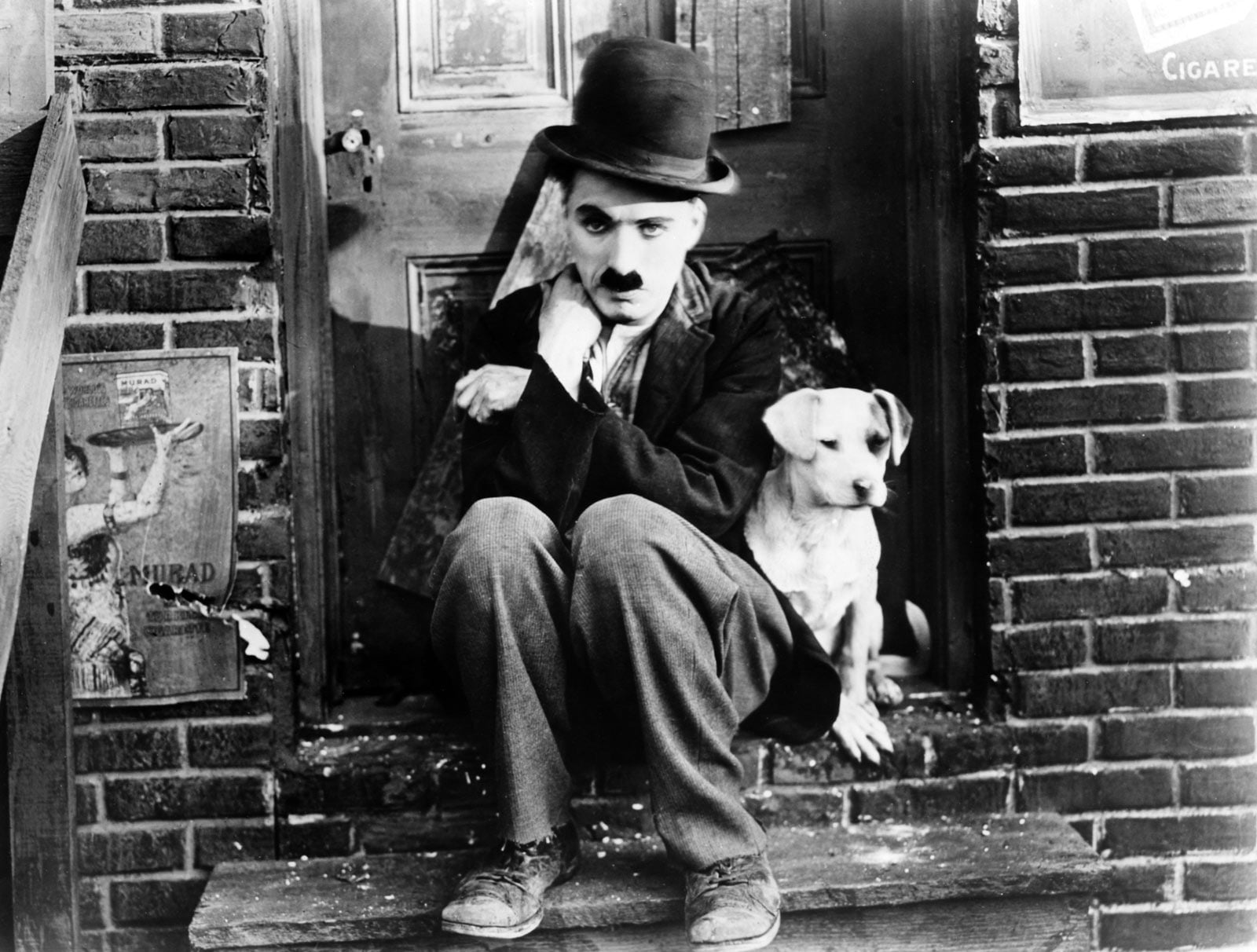 Charles Chaplin Download
