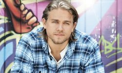 Charlie Hunnam Download