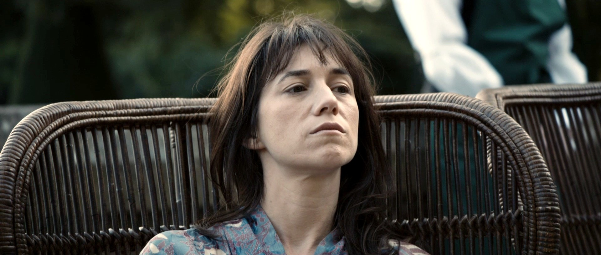 Charlotte Gainsbourg Download