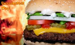 Cheeseburger Download