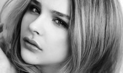 Chloe Grace Moretz Download
