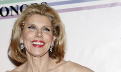 Christine Baranski Download