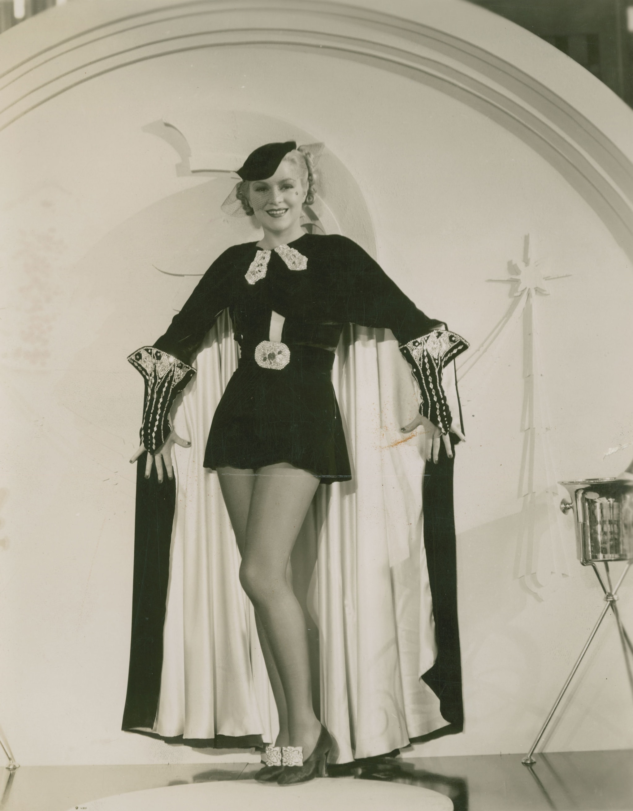 Claire Trevor Download