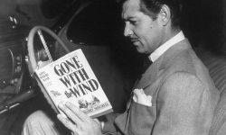Clark Gable Download