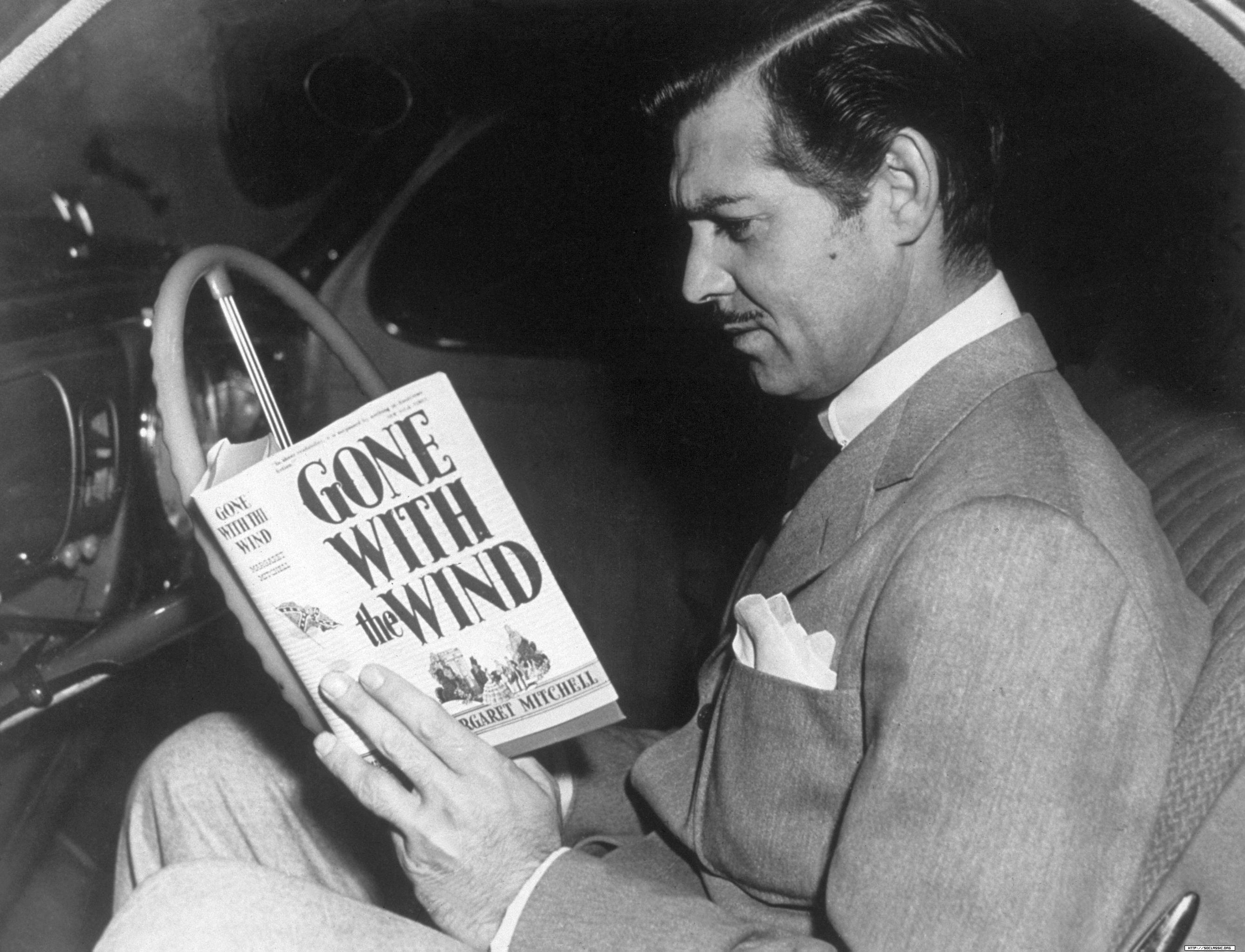 Clark Gable Download