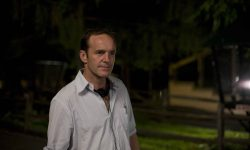 Clark Gregg Download