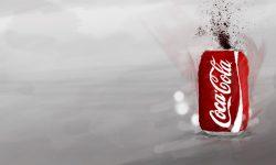 Coca-Cola Download