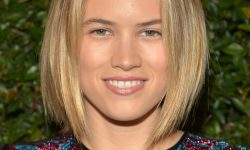 Cody Horn Download