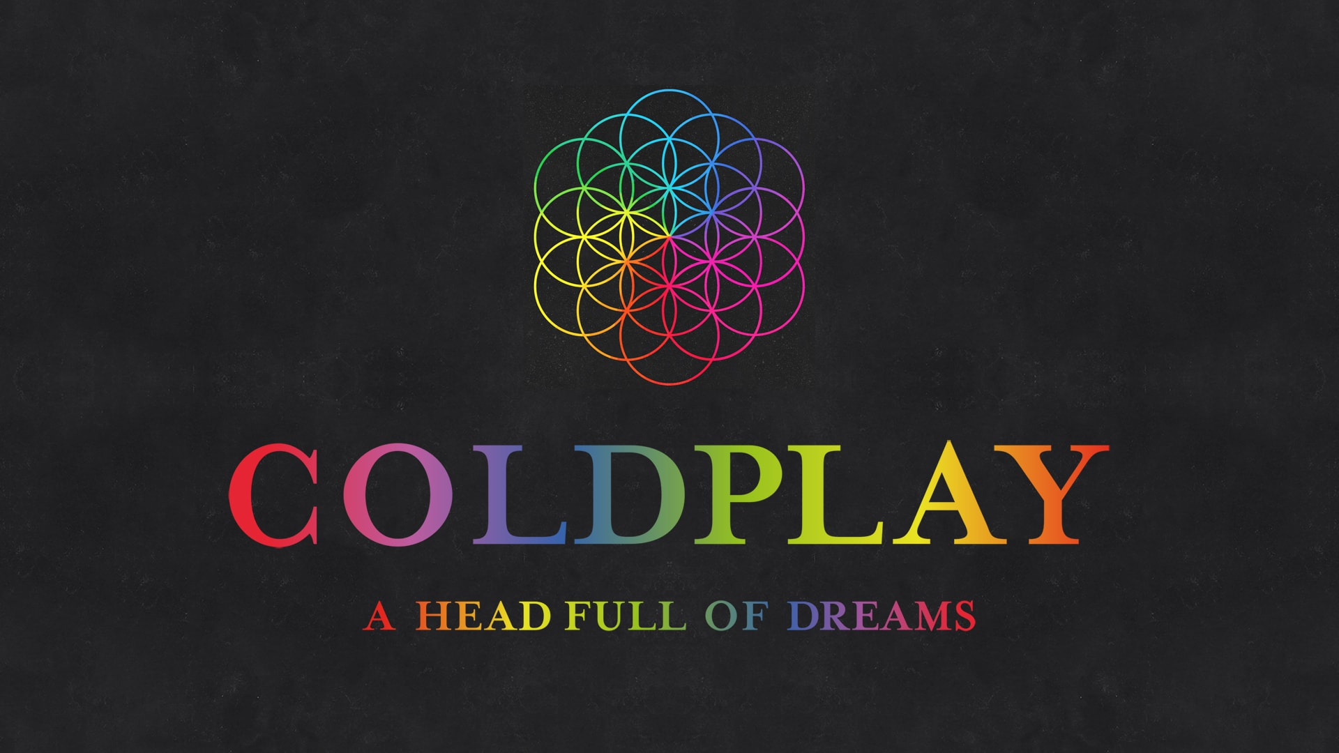 Coldplay Download