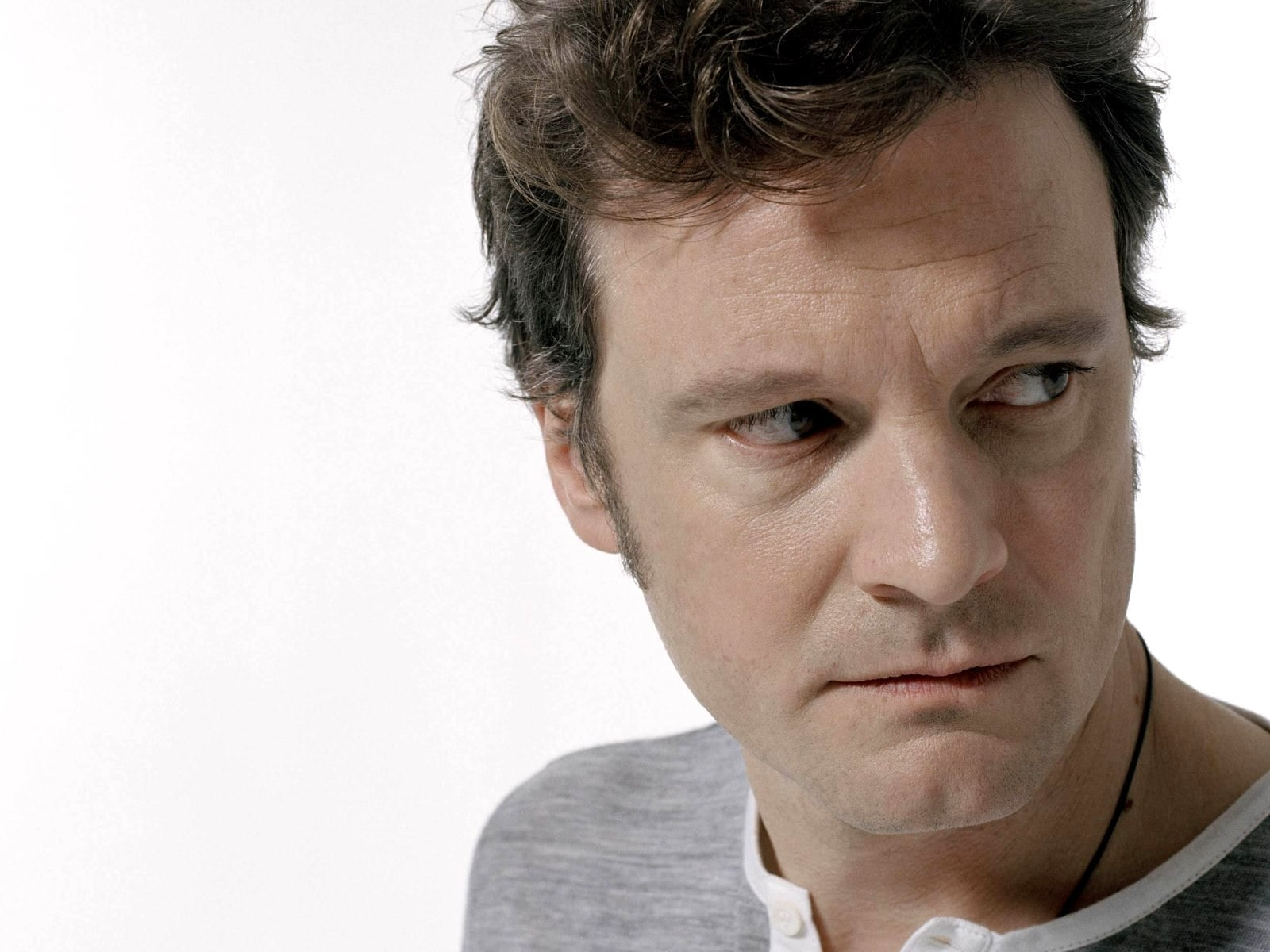 Colin Firth Download