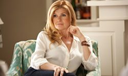 Connie Britton Download