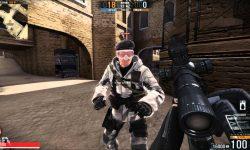 Counter-Strike Online 2 Download