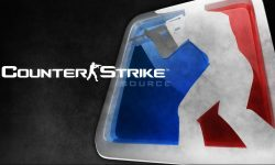 Counter-Strike: Source Download